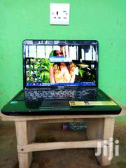 Laptop Toshiba A30 2GB Intel Core 2 Duo HDD 320GB | Laptops & Computers for sale in Brong Ahafo, Dormaa Municipal