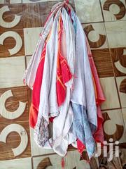 Car Duster | Vehicle Parts & Accessories for sale in Greater Accra, East Legon (Okponglo)