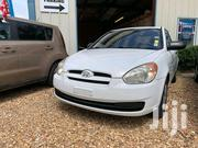 Hyundai Accent 2009 | Cars for sale in Greater Accra, Tema Metropolitan