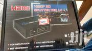 HDMI Splitter 2 Ports | Computer Accessories  for sale in Greater Accra, North Kaneshie
