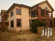10 Bedroom Apartment At Domeabra For Sale | Houses & Apartments For Sale for sale in Ashanti, Kumasi Metropolitan