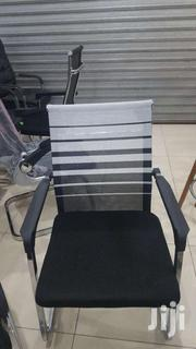 Waiting Chair | Cameras, Video Cameras & Accessories for sale in Greater Accra, Agbogbloshie