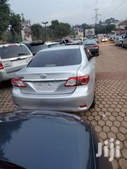 New Toyota Corolla 2011 Silver | Cars for sale in Greater Accra, Teshie-Nungua Estates