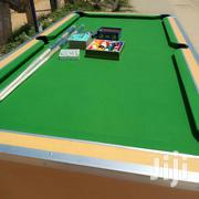 Snooker Tables For Sale | Sports Equipment for sale in Greater Accra, Accra Metropolitan