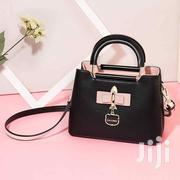 Nice Ladies Bag | Bags for sale in Central Region, Awutu-Senya