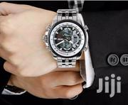 SKMEI Hot Mens Watches Top Brand Sports Casual Waterproof   Watches for sale in Greater Accra, Achimota