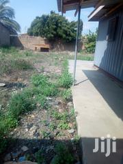 Land For Rent Or Lease At Tse Addo | Land & Plots for Rent for sale in Greater Accra, Burma Camp