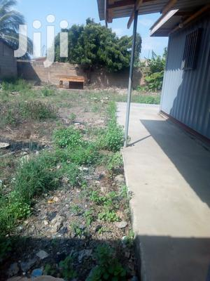 Land For Rent Or Lease At Tse Addo