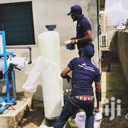 FRP Vessel | Plumbing & Water Supply for sale in Greater Accra, Adenta Municipal