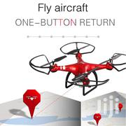 X6 1080P Drone | Cameras, Video Cameras & Accessories for sale in Greater Accra, East Legon