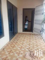 Renting 2 Bedrooms Apartment Opeikuma Road In Kasoa | Houses & Apartments For Rent for sale in Central Region, Awutu-Senya