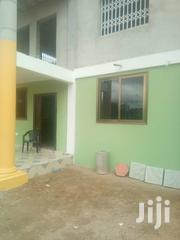 Renting Single Room S/C Apartment Near Dennis Liberia Camp Road Kasoa | Houses & Apartments For Rent for sale in Central Region, Awutu-Senya