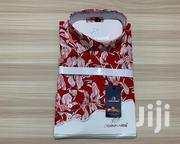 Quality Shirt | Clothing for sale in Greater Accra, Okponglo