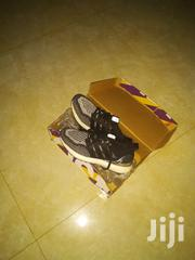 Adidas Boost | Shoes for sale in Greater Accra, East Legon