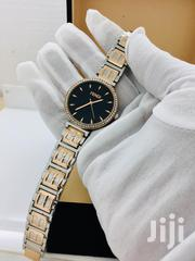 Hig Quality Fendi Watches   Watches for sale in Greater Accra, Achimota