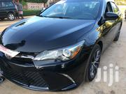 New Toyota Camry 2015 Black | Cars for sale in Greater Accra, Teshie new Town