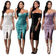 Nice Ladies Items | Clothing Accessories for sale in Greater Accra, Adenta Municipal