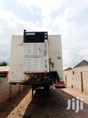 Freezer Container For Sale | Trucks & Trailers for sale in Greater Accra, Ga South Municipal