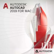 Autocad 2019 For Mac | Computer Software for sale in Greater Accra, Roman Ridge