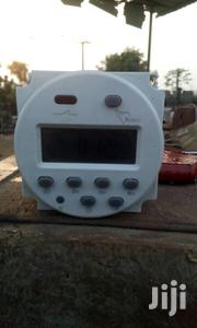 Timer Switch | Electrical Equipments for sale in Central Region, Awutu-Senya