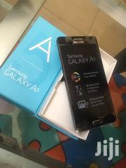 New Samsung Galaxy A5 16 GB | Mobile Phones for sale in Greater Accra, Nungua East