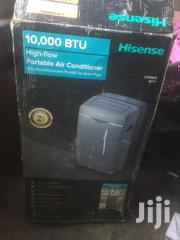 American Hisense Portable Air Condition Set | Home Appliances for sale in Greater Accra, Tesano