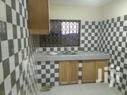 Chamber And Hall With AC For Rent At Teiman | Houses & Apartments For Rent for sale in Greater Accra, Ga East Municipal