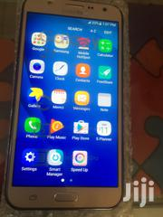 Samsung Galaxy J7 16 GB | Mobile Phones for sale in Greater Accra, Nungua East