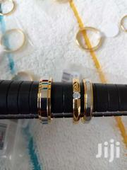 Affordable Wedding Ring Set   Jewelry for sale in Greater Accra, Ga South Municipal