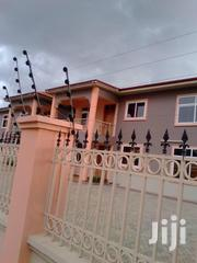 Furnished 6bedroom House at North Legon | Houses & Apartments For Sale for sale in Greater Accra, Ga East Municipal
