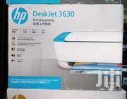 Hp 4in1 Wireless Color Printer | Computer Accessories  for sale in Greater Accra, Achimota