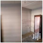 Chamber And Hall Self Contain Without Toilet...   Houses & Apartments For Rent for sale in Greater Accra, North Kaneshie