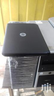 Hp Pavilion 15t 15.6 Inches 750 Gb HDD AMD A8 6 Gb Ram | Laptops & Computers for sale in Brong Ahafo, Sunyani Municipal