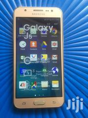 Samsung Galaxy J5 8 GB | Mobile Phones for sale in Greater Accra, Nungua East