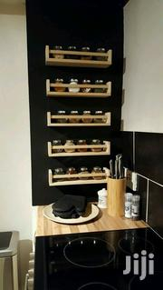 Spices Shelves For Kitchen | Kitchen & Dining for sale in Greater Accra, Kwashieman
