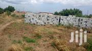Modern Concrete Products Factory For Sale At Dodowa -afienya Road | Commercial Property For Sale for sale in Greater Accra, Ga West Municipal