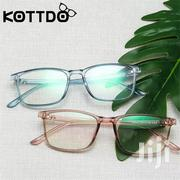 KOTTDO Eyeglasses Frame | Clothing Accessories for sale in Greater Accra, Achimota