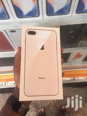 New Apple iPhone 8 Plus 64 GB Gold | Mobile Phones for sale in Greater Accra, Kokomlemle