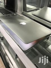 Apple Macbook 15.6 Inches 256GB SSD Core I7 16GB RAM | Computer Hardware for sale in Greater Accra, Kokomlemle
