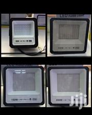 30watts To 200watts LED Floodlights At Hamgeles Lighting Ghana   Home Accessories for sale in Greater Accra, Airport Residential Area