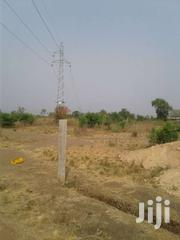 Land At Akuse 80 By 100 | Land & Plots For Sale for sale in Eastern Region, Yilo Krobo