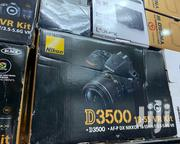 Nikon D3500 | Photo & Video Cameras for sale in Ashanti, Kumasi Metropolitan