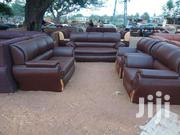 Leather Furniture | Furniture for sale in Central Region
