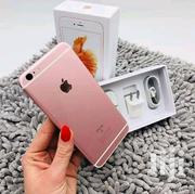 New Apple iPhone 6s 64 GB | Mobile Phones for sale in Central Region, Abura/Asebu/Kwamankese
