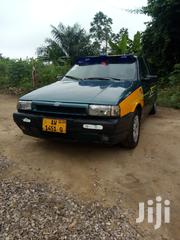 Fiat Tipo 1999 Green | Cars for sale in Ashanti, Kumasi Metropolitan