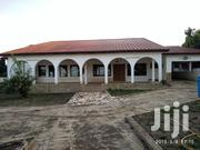 Executive 4bedroom Self Compound For Rent At Adenta | Houses & Apartments For Rent for sale in Greater Accra, Adenta Municipal