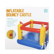 Inflatable Bouncy Castle | Toys for sale in Greater Accra, Achimota