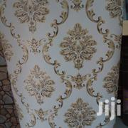 Wallpapers   Home Accessories for sale in Greater Accra, Abelemkpe