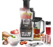 Mega Ninja Kitchen System With Auto Iq Technology | Kitchen Appliances for sale in Greater Accra, Kwashieman