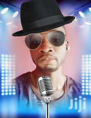 A Radio DJ Or Presenter   DJ & Entertainment Services for sale in Greater Accra, Akweteyman